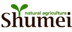 Shumei Natural Agriculture